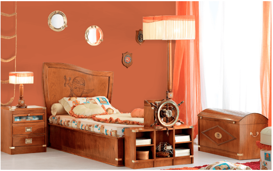 Colores de Pintura para Dormitorio - Pinturas ANYPSA